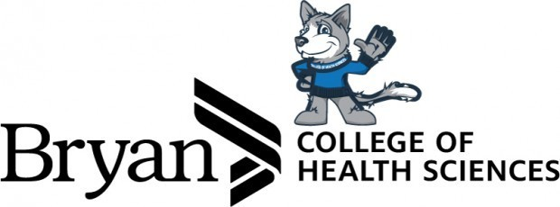 Bryan College Of Health Sciences Logo And Mascot