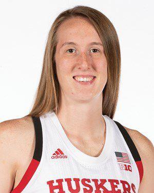 Leigha Brown