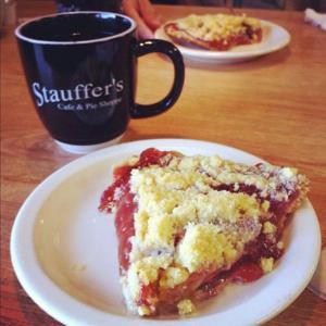 stauffers-cafe--pie-shoppe-lincoln-162422.jpg