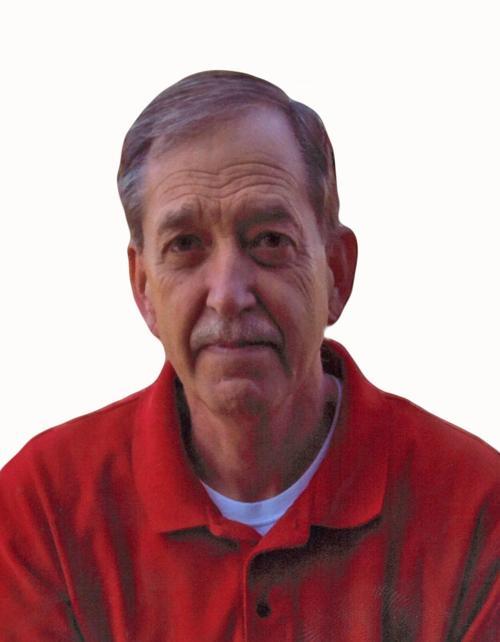 Robert (Jack) Frank Lonn Jr.