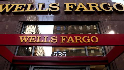 Wells Fargos Stars Climbed While Abuses Flourished Beneath Them