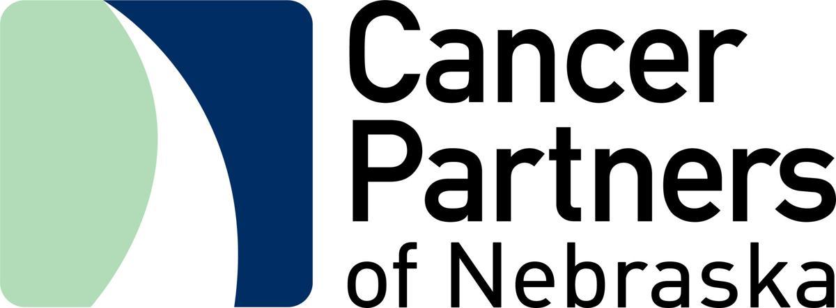 New treatment option at Cancer Partners of Nebraska