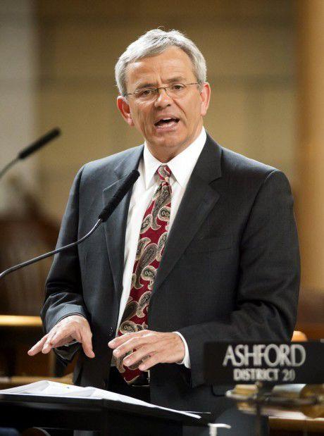 Steve Lathrop
