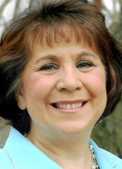 Kathy Danek