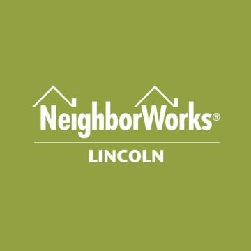 NeighborWorks logo