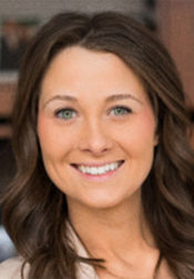Bruning Law Group expands legal practice