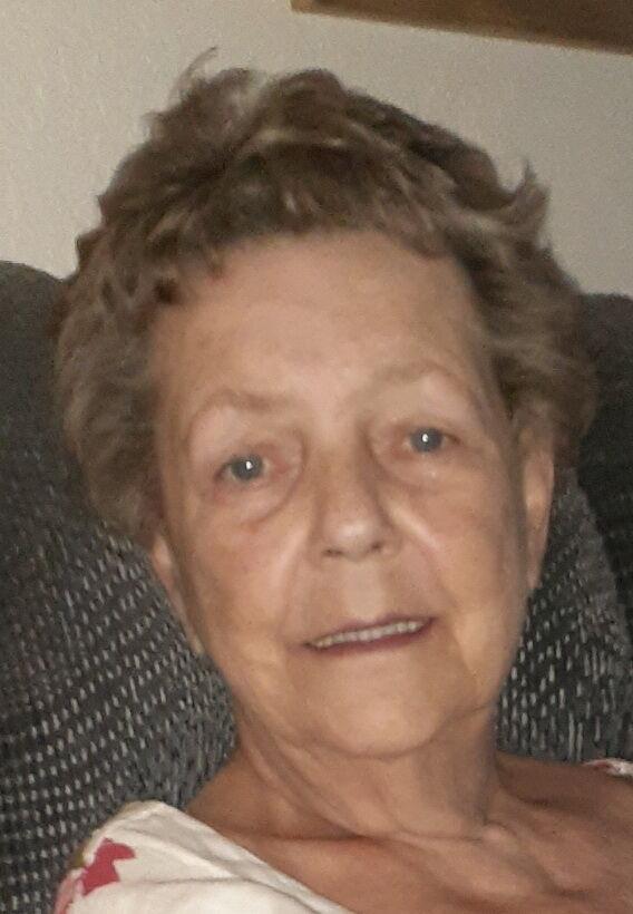 Sonja A. Schacht