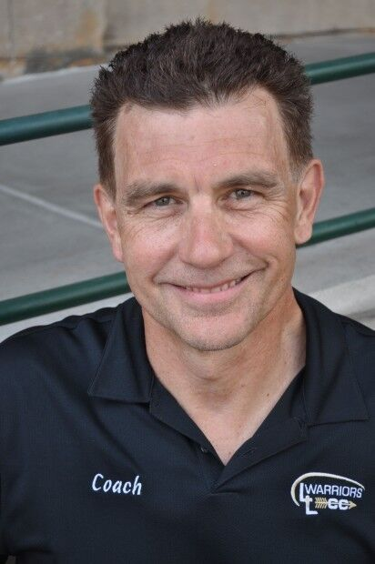 Gary Bredehoft