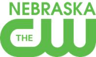 The CW Nebraska