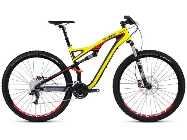 Specialized Camber FSR Bicycle.jpg