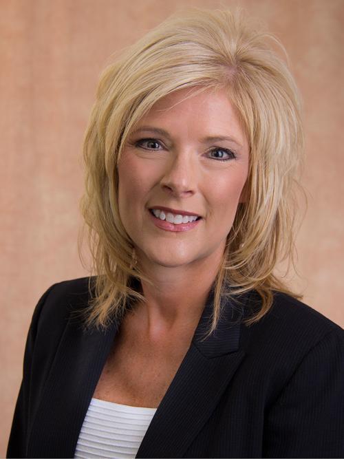 Ameritas elects Nagengast to senior leadership role