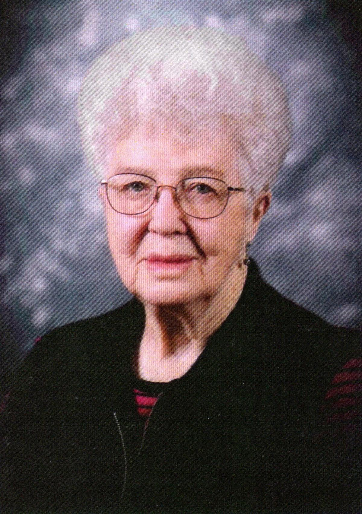 Southeast Nebraska neighbors: Obituaries published today | Local