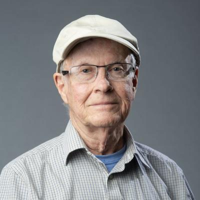 Don Walton