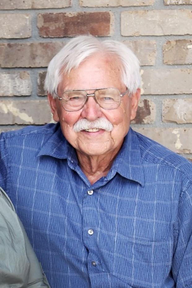 Happy 80th Birthday Grandpa Celebrate Nebraska