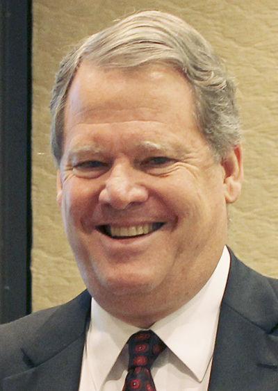 Mike Renken