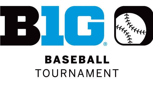 Big Ten baseball: Led by Iowa, upsets abound in first round