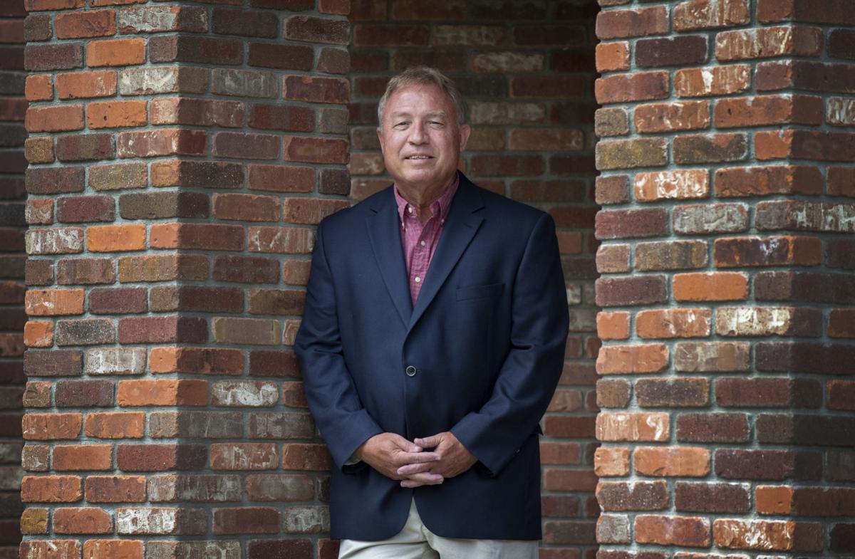 Dr. Jeff Fraser, 7.2