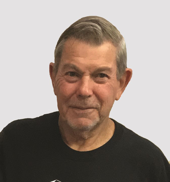 Gary L. Stiles