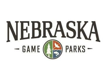 Nebraska Game and Parks logo