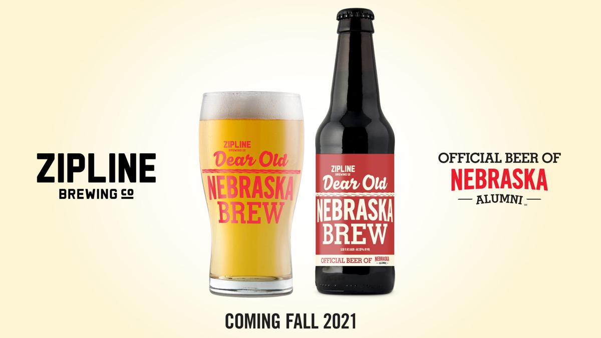 dear old nebraska brew