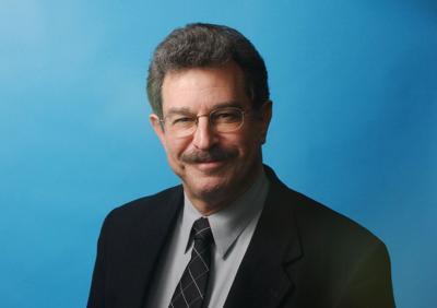 Martin Schram