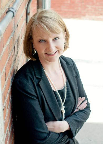 Michele Tilley