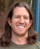 Jake Gardner (web)