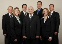 Optometry Team