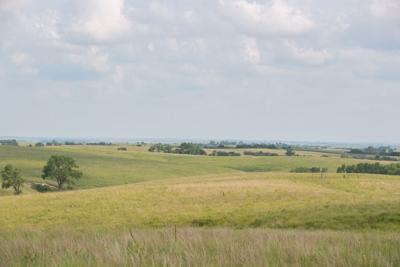 'Operation Blindside': Proposed Kansas-Nebraska National Heritage Area dealt a serious blow