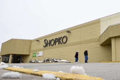 Shopko Declares Bankruptcy All Lincoln Stores Will Close Local