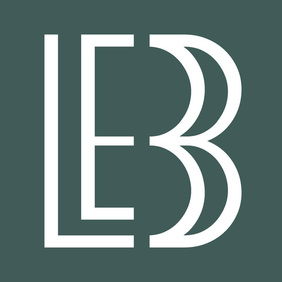 Ball, Loudon, Ebert, & Brostrom, LLC opens doors
