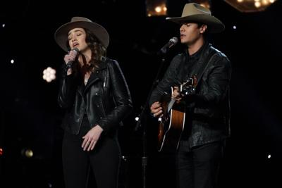 9 Must-See Duets From 'American Idol' Hollywood Week Pt. 2 (VIDEO)