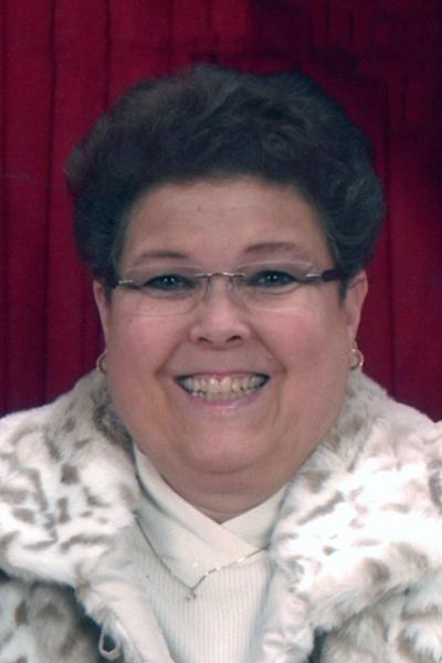 Susan R. Baade