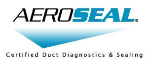 Aeroseal logo 4c1.jpg