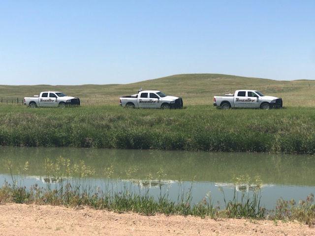 Body Of Man Pulled From Central Nebraska Canal Sheriff Says Nebraska News Journalstar Com