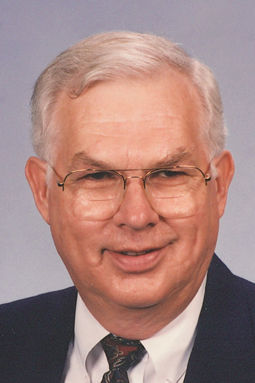 William A. (Bill) Bartek