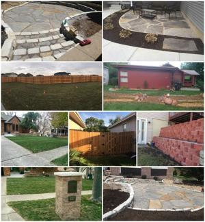 JB's Landscaping Collage.jpg