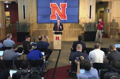Green and Bounds news conference, 9/21/17