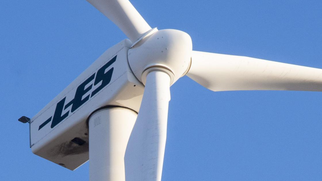 Smaller clean energy partnerships may pave way to LES decarbonization