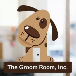 photo The Groom Room_zpsowgwepna.jpg