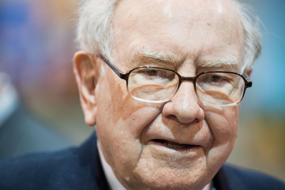 Buffett teaser (copy) (copy)