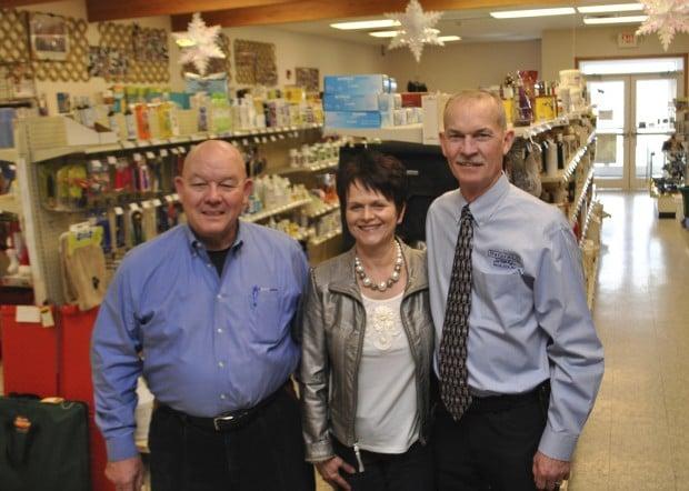 KV Vet Supply under new ownership | Local Business News