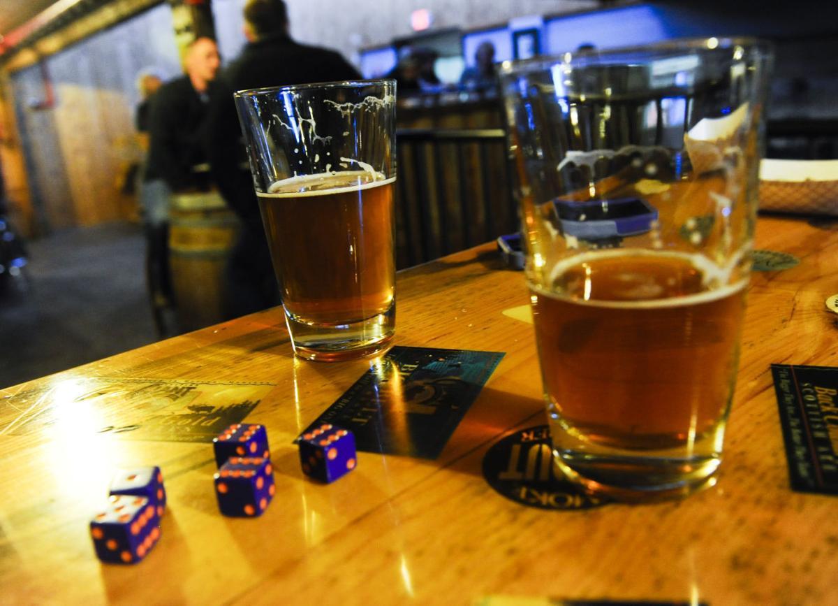 Beer link