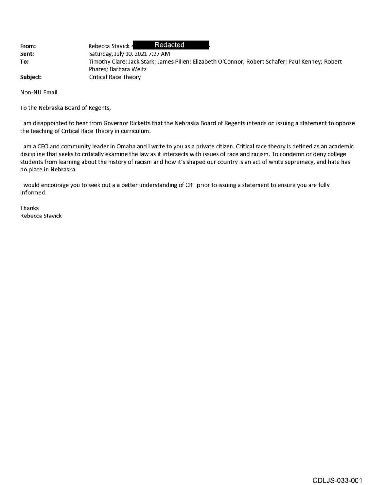 CDLJS-033-001.pdf