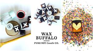 Wax Buffalo Collage.jpg