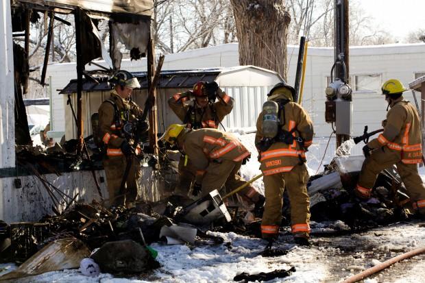 Fire 12.20.2012