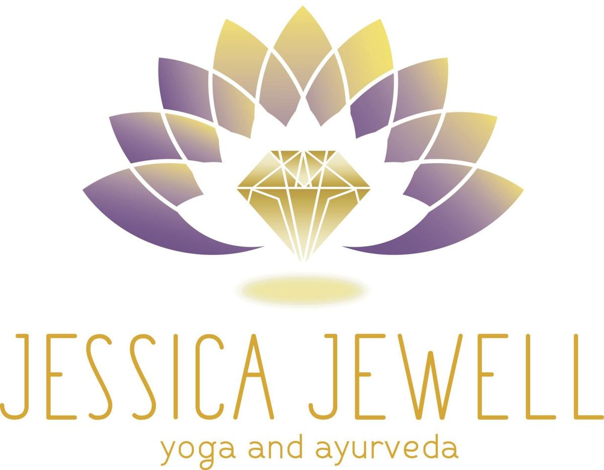 Yoga At The Market with Jessica Jewell of Lincoln Yoga Center