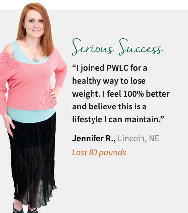 Physicians Weight Loss Center Weight Loss Weight Loss