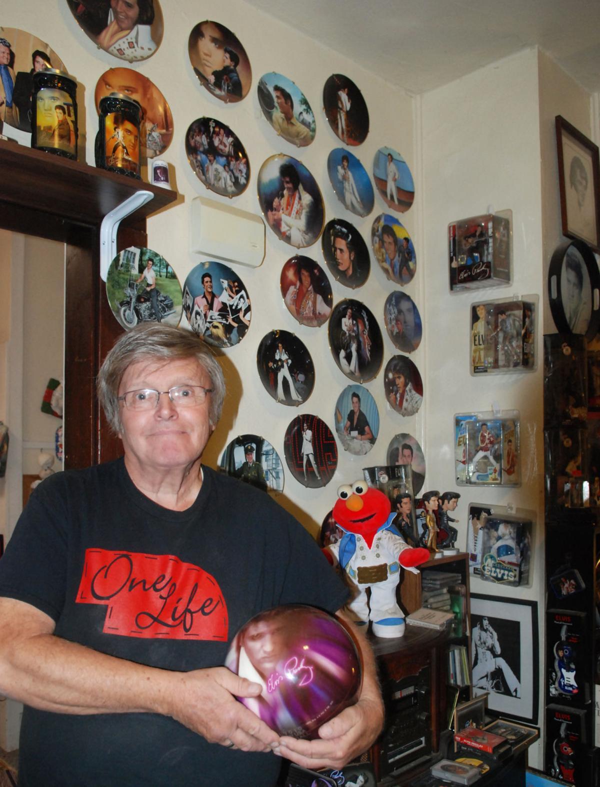 FRE Bob and Elvis bowling ball.jpg