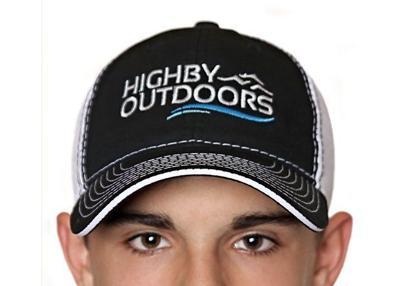 Highby